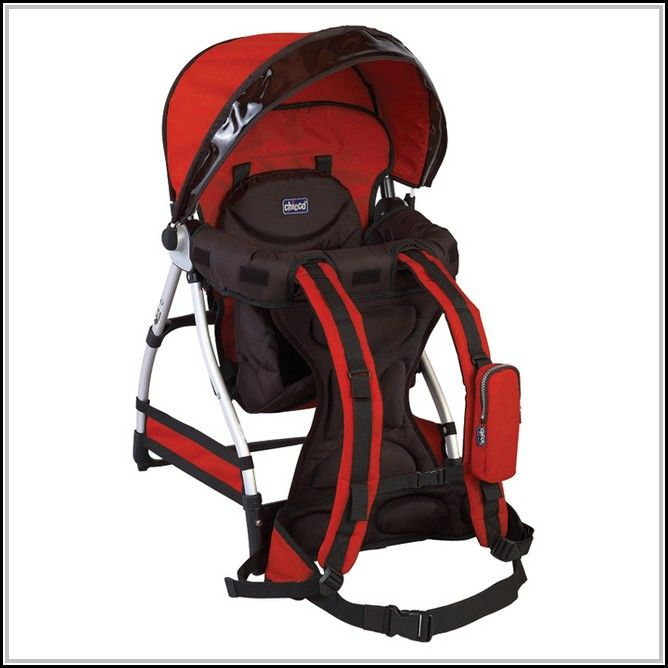 21 best images about Baby Backpacks Carrier on Pinterest