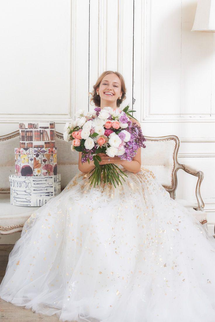 #NOVARESE #wedding #gift #timeless #ノバレーゼ #ウエディング #ギフト #タイムレス  #image #イメージ