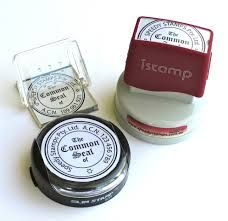 Self-Inking Stamps Online is perfect for multiple usages. Such dater postage is no exception. Customers who send and obtain an allotment of posted letters can save time with every note and bundle.