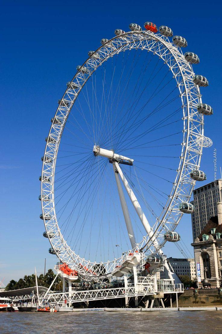 die besten 25 london sehensw252rdigkeiten ideen auf