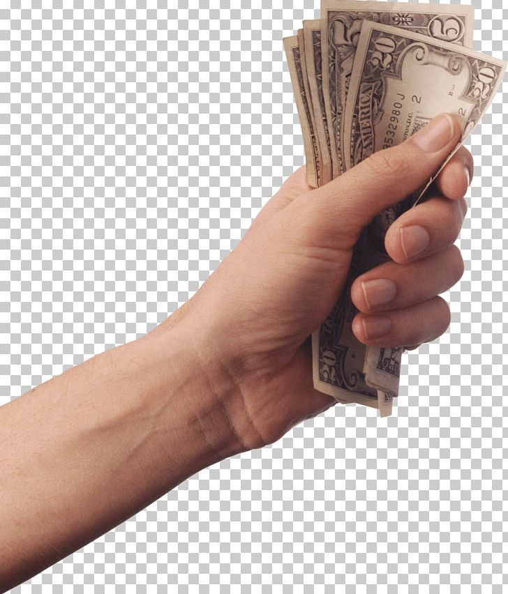 Hand Holding Cash Money Png Money Objects How To Draw Hands Hand Drawing Reference Money Cash