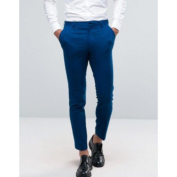 Best 25  Mens skinny dress pants ideas on Pinterest | Moto jeans ...