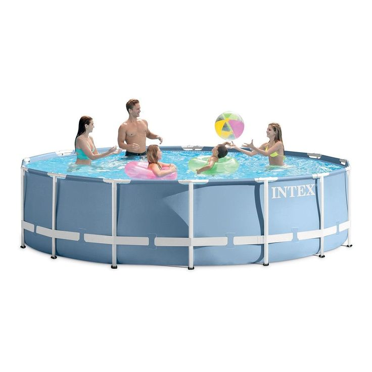 Best 25 Above Ground Pool Pumps Ideas On Pinterest Above Ground Pool Supplies Above Ground