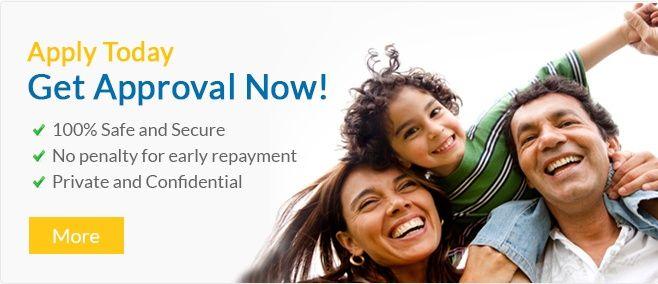 Nationwide Cash Loan Instant No Fax Cash Advance Personal Loans For Poor Credi Cash Loans Personal Loans Loans For Poor Credit
