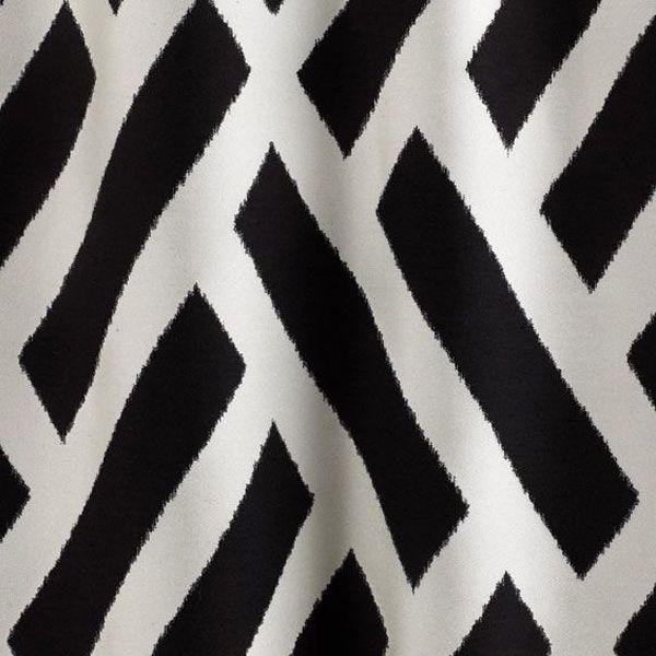 10 migliori immagini dedar su pinterest | geometria e verde - Tende A Strisce Moderne
