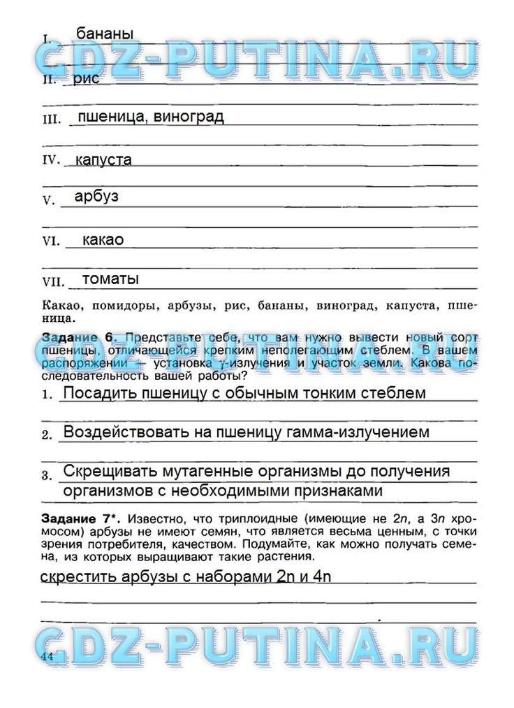Гдз по русскому языку 2 класс климанова бабушкина скачать бесплатно и без регистрации ибез смс