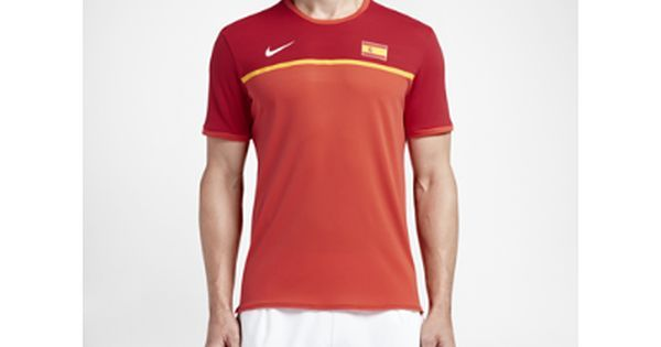 Image result for Nadal tennis clothes men