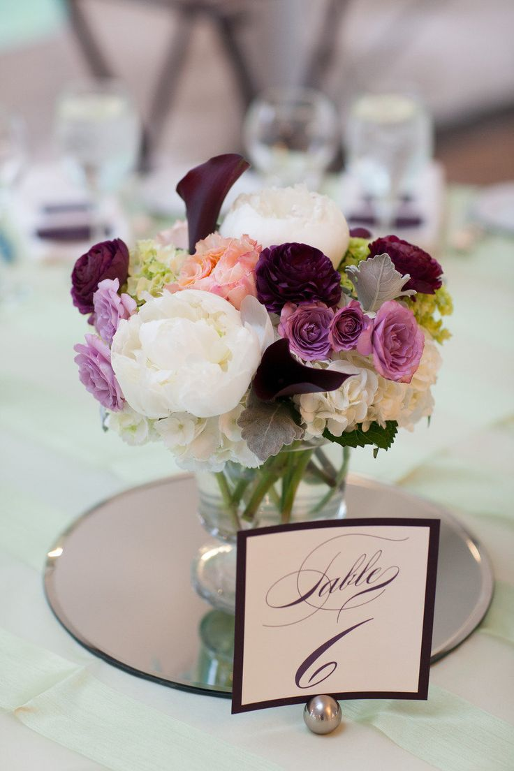 Wedding Flowers Ipswich : Images about our work on hydrangea
