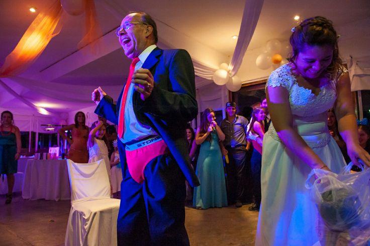 Fotografo de bodas en Mendoza Boda de Emilse y Martin 34 Boda de Emilse y Martin