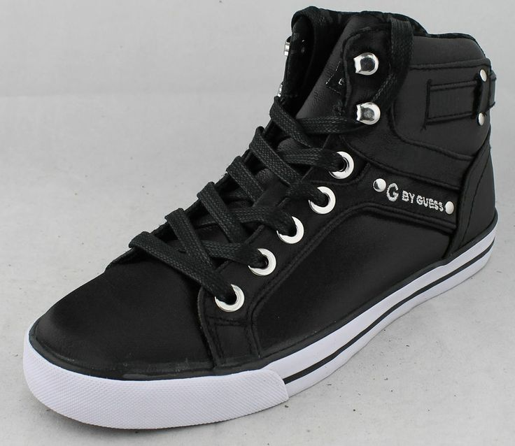17 best images about high top sneakers on