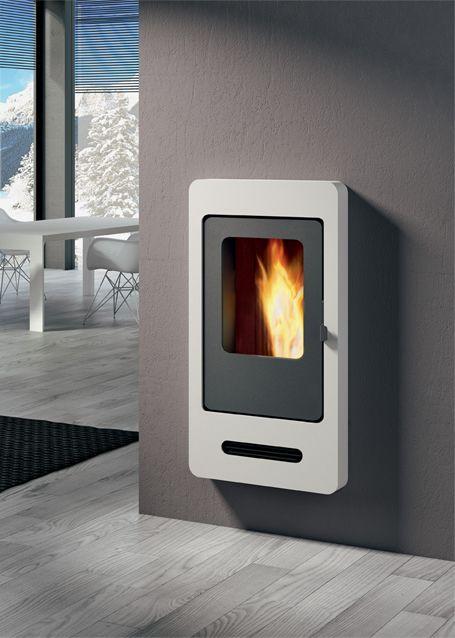 17 best images about po les pellets pellet stoves on pinterest appliances the o 39 jays and. Black Bedroom Furniture Sets. Home Design Ideas
