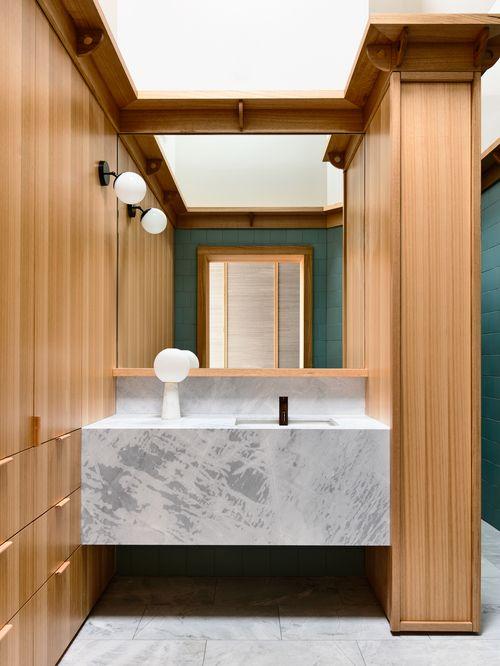 Best 25+ Australian Interior Design Ideas On Pinterest | Modern