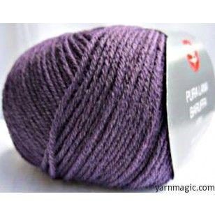 Mosto Merino Wool 4 Ply Yarn - 4 Ply - Merino Extra Fine