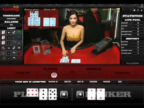 Casino Allstar En Ligne Acceptant Les Joueurs Francais