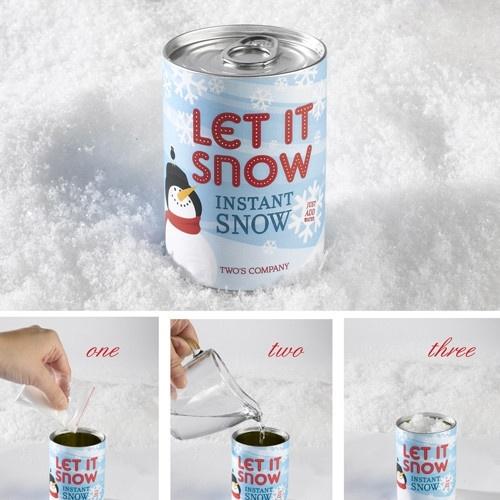 Unique artificial snow ideas on pinterest fake