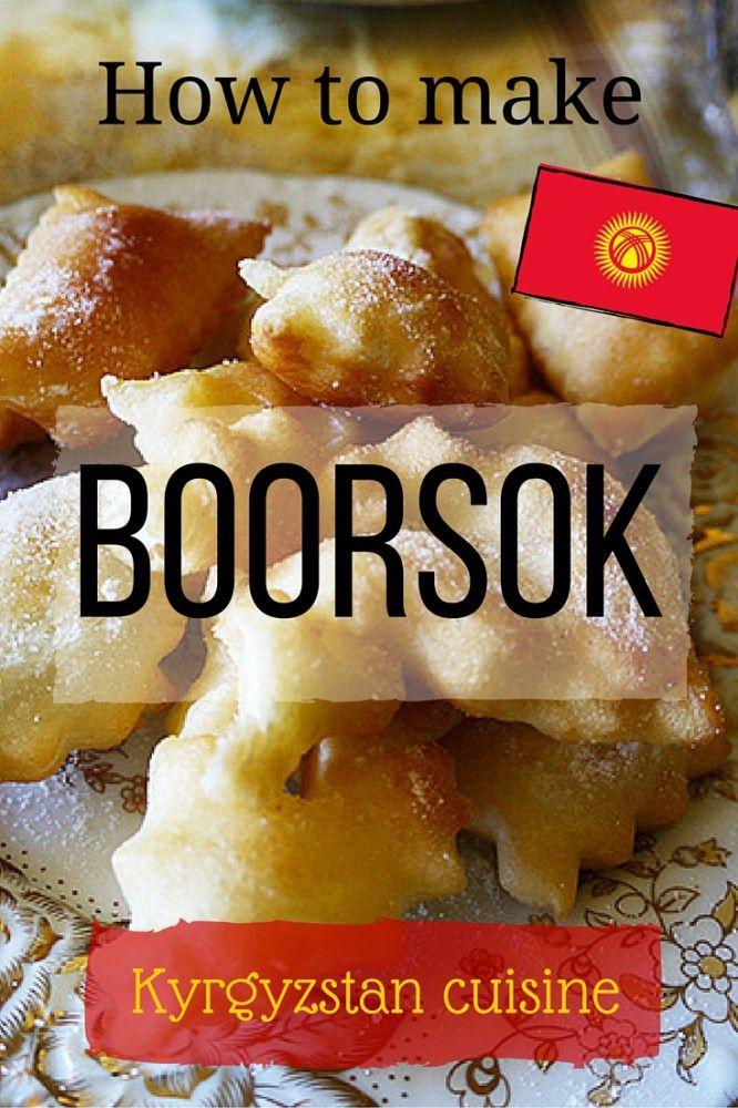 Amazing Shirini Eid Al-Fitr Food - 40662ebcf835ffde3cee95f8a0849338--kyrgyzstan-food-dog  Pic_9079100 .jpg