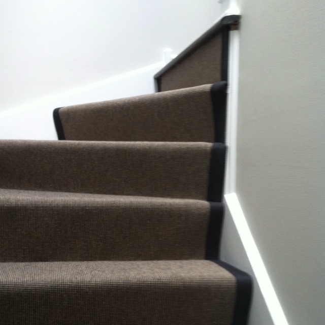 17 Best Images About Stairs On Pinterest Carpets