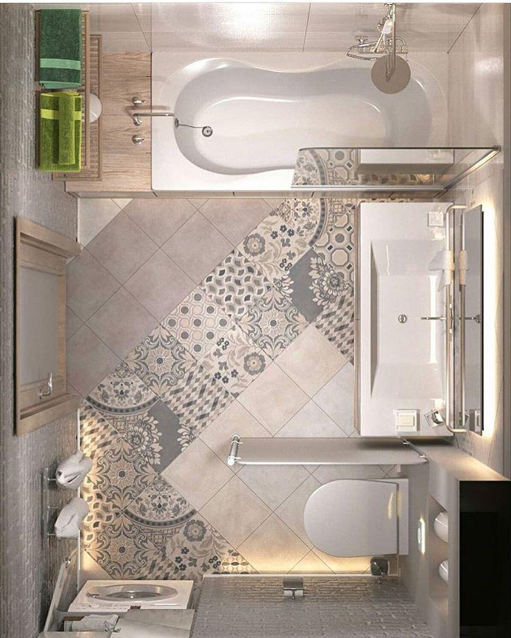 Und wie bekommen Mädchen ein handliches Bad? Ich finde es sehr elegant, aber ich kann es nicht sauber halten. Seien Sie Ihr Kommentar …
