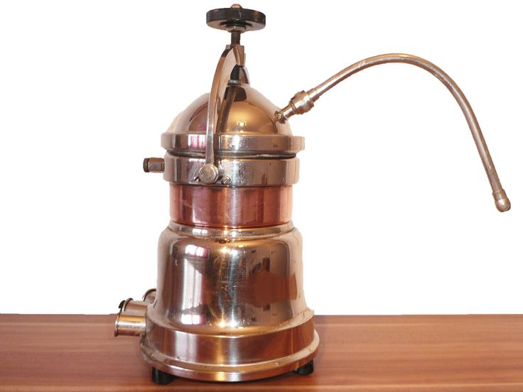 Old Coffee Makers ~ Best vintage coffee makers images on pinterest