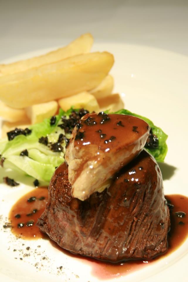 # comida #carne # cena # almuerzo
