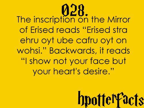 HP Fact #28
