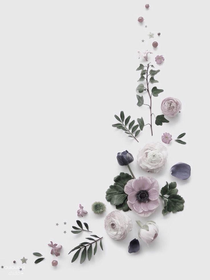 Pin oleh Toko Bungapedia di Karangan bunga papan