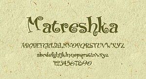 Cyrillic Font Free Download (13)