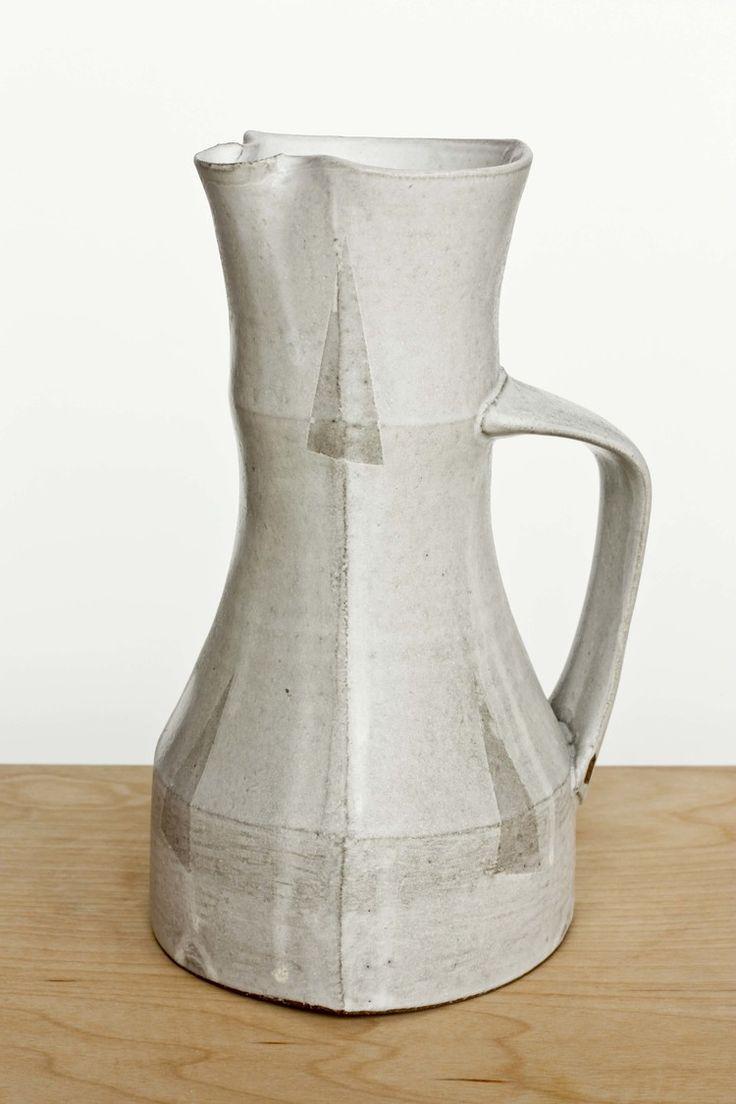 304 best Ceramics:Pitchers, Jugs, Teapots images on ...