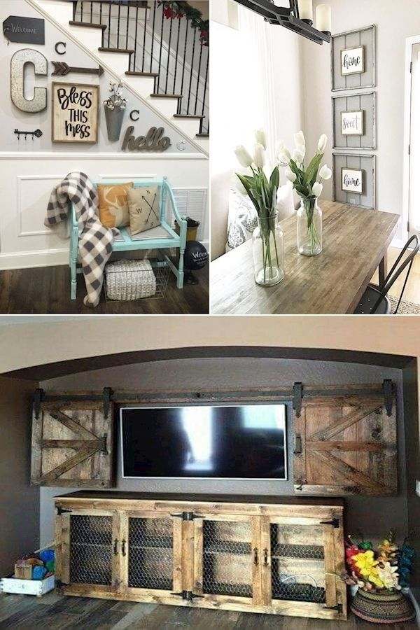 Affordable Home Decor Cheap Apartment Accessories Cheap Home Decor Sites Decorating On A Budget Budget Decorating Diy Wall Decor Living Room Diy cheap living room decor