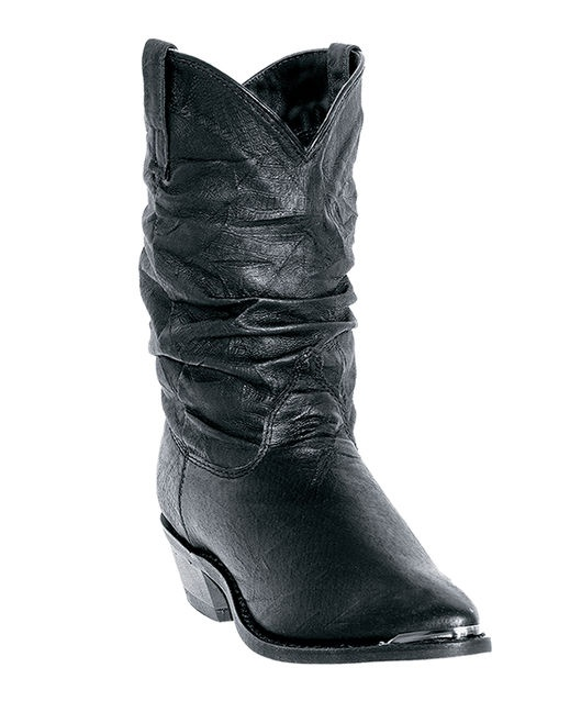 I want a pair of black Dingo boots for my birthday. I can't decide which ones but this is my 2nd favorite. Women's Charlee Boot: $100.95 from Country Outfitters.