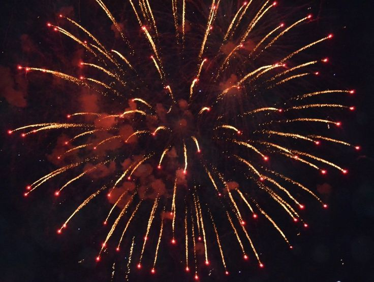 """The 10th annual Fulshear Freedom Fest 4th of July Celebration, sponsored by the city of Fulshear and the Fulshear Area Chamber of Commerce, will take place in historic downtown Fulshear on Sunday, July 2, from 6-9 p.m.  The event will kick-off with a traditional parade with Boston Marathon Bombing survivor, Rebekah Gregory, serving as the grand marshal brought to Fulshear by title sponsor Houston Methodist West Hospital.  Mary Sarah, a finalist from """"The Voice,"""" will sing """"The National…"""