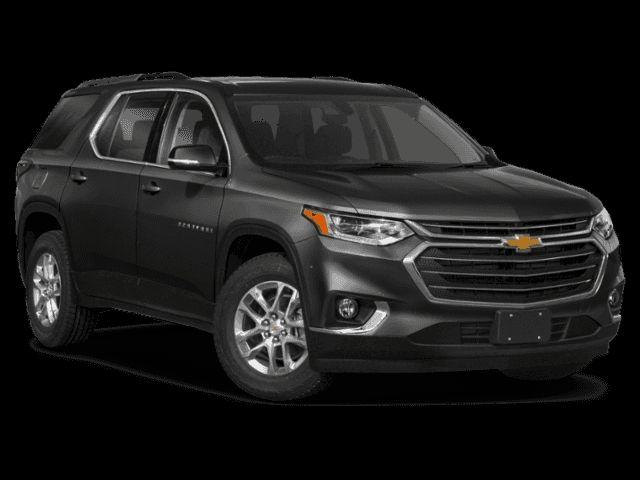 Chevrolet Traverse 1lt In 2020 Chevrolet Traverse Chevrolet