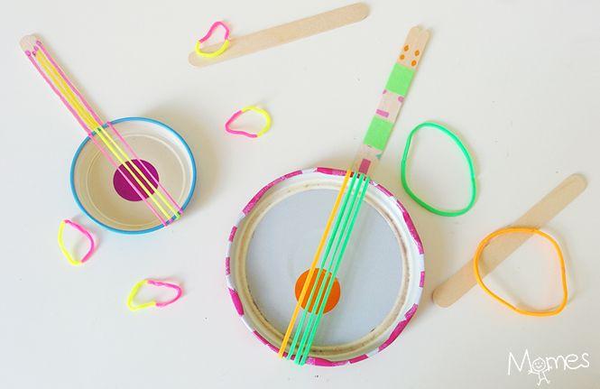 les 25 meilleures id es de la cat gorie banjos sur pinterest accords de guitare chansons. Black Bedroom Furniture Sets. Home Design Ideas