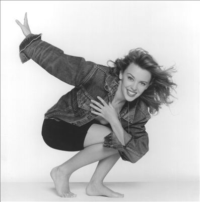 1000 Images About Kylie Minogue On Pinterest Red