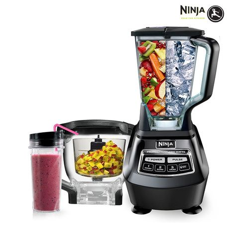 1000+ images about You need these kitchen appliances from Nomorerack ...