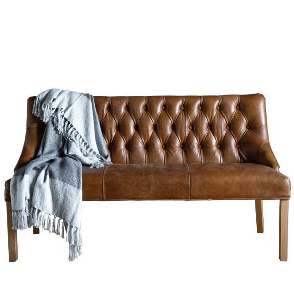 Http Www Bing Com Images Search Q Wood Art Benches Esstisch Holz Sitzbank Mit Lehne Esszimmer Speisebank