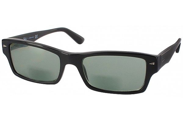 560c2844727 Ray-Ban RB2447N - Reading Glasses Store