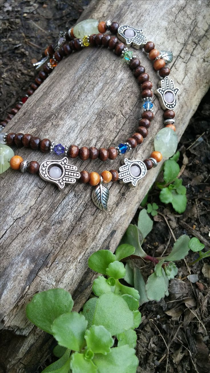 10 best st anklets images on pinterest bohemian gypsy boho gypsy 20 off your entire purchase 20 coupon code 2017holiday20 spiritualturtle fandeluxe Image collections