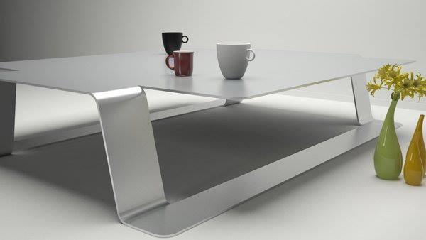 #DOROLIFESTYLE ZERO collection Coffe Table #design #DORODESIGN #coffee #table #furniture #collection