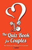 5 love languages quiz for dating couples