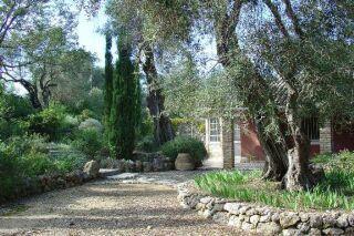 17 Best Images About Garden Inspiration On Pinterest Terraced Garden Gardens And Perennials