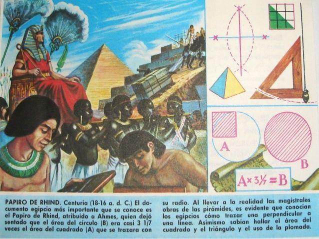 Pin By Villa Real Alonso On Pekemáticas Geometría Geometry Math4kids Poster Movie Posters Movies