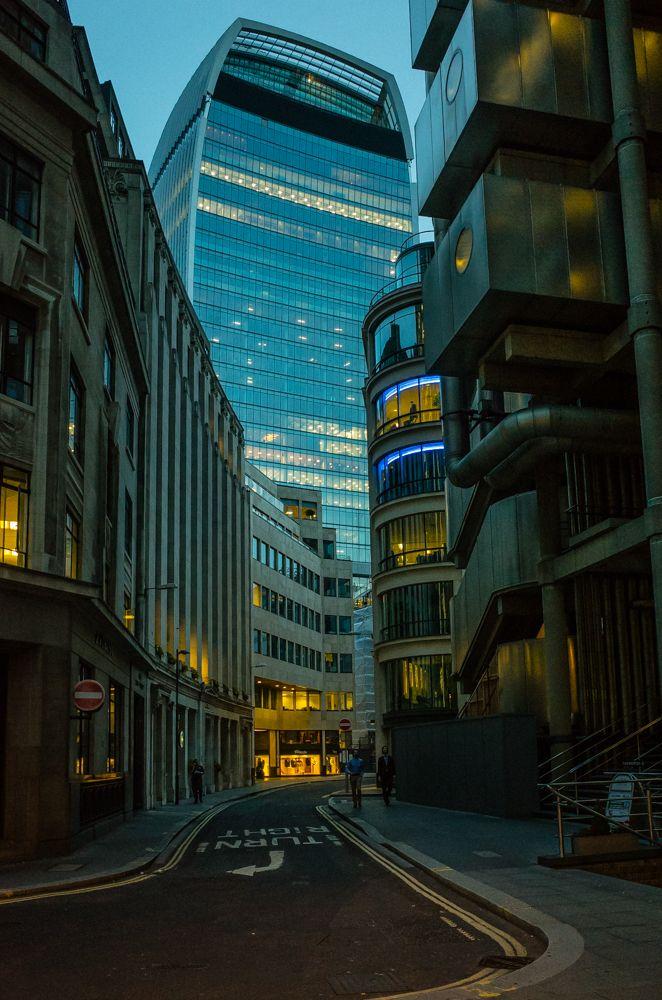 Architecture Photography Courses In London the 25+ best photography courses london ideas on pinterest | big