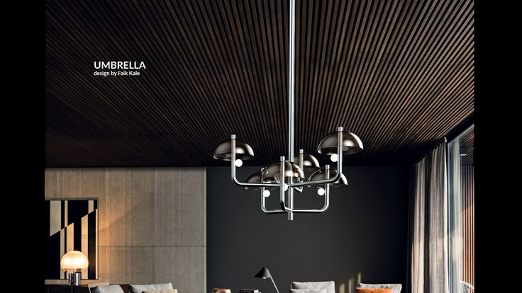Metal ve camdan oluşan avize tasarımı.   Chandelier design as a combination of metal and glass.  #lighting #design #glass #saken #productdesign #lightingdesign #aydinlatma #tasarım #ürün #pendant