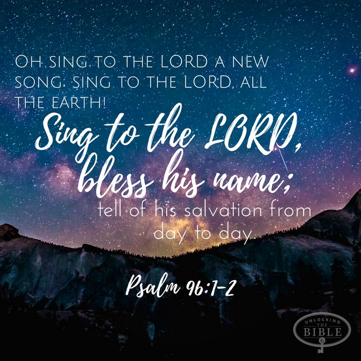 New Song Singa One Man: 17 Best Images About Edifying Bible Verses On Pinterest