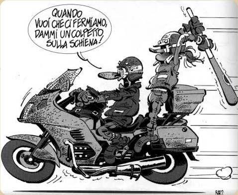 la_motociclista.jpg (478×392)