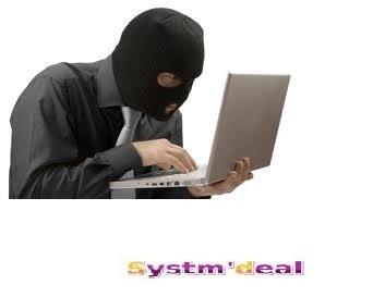 Comment pirater un compte facebook grace a http://pirater-un-facebook.com ? il vous suffira de rentrer l'ID du compte facebook et notre serveur de HACK facebook s'occupera du reste http://fbpirateruncomptefacebook.com