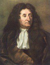 Jean de La Fontaine (litteratureaudio.com)