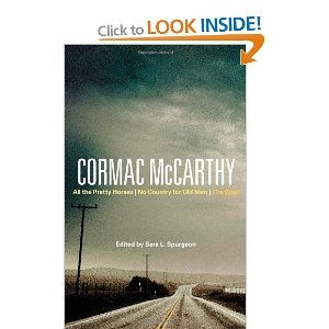 best all the pretty horses ideas pretty horses  cormac mccarthy all the pretty horses no country for old men the road