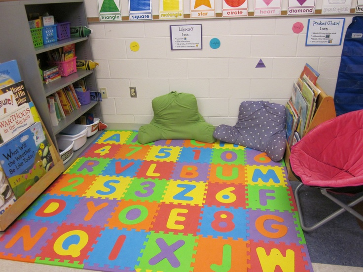 Classroom Ideas Toddlers ~ Best images about infant toddler spaces on pinterest